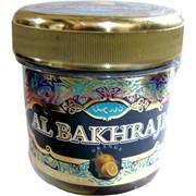 Табак для кальяна Al Bakhrajn «Апельсин» 50 гр (с акцизной маркой)
