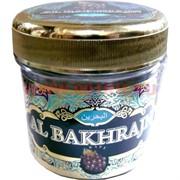 Табак для кальяна Al Bakhrajn «Виноград» 50 гр (с акцизной маркой)