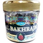 Табак для кальяна Al Bakhrajn «Малина» 50 гр (с акцизной маркой)