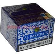 Табак для кальяна Al Bakhrajn «Арбуз» 40 гр (с акцизной маркой)