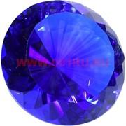 Бриллиант «синий» 15 см