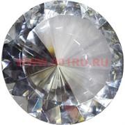 Бриллиант «прозрачный» 20 см