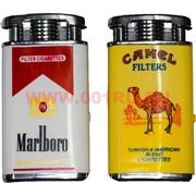 "Шокер ""зажигалка Marlboro & Camel"", цена за 24 шт"