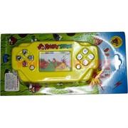 "Шокер ""PSP игровая приставка"", цена за 12 шт"