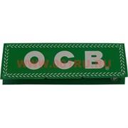Бумага для самокруток OCB (Франция)