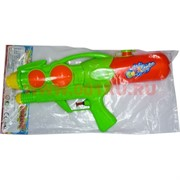 Водный пистолет Super Watergun, цвета в ассортименте