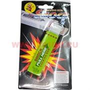 Шокер жевательная резинка 24 шт/уп