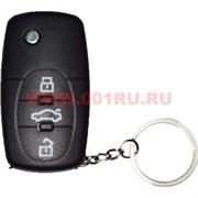 Шокер ключ зажигания авто, цена за 24 шт