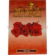 "Табак для кальяна Adalya 50 гр ""Rose"" (роза) Турция"