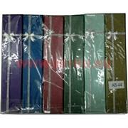 Коробочки для ювелирных украшений, часов (цена за 12 шт)
