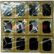 Коробочки для ювелирных изделий (ZS-182) цена за 12 шт