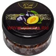 """Табак для кальяна Alsur 50 гр """"Чернослив"""" (без никотина)"""