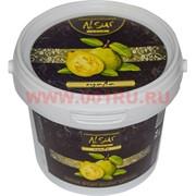 """Табак для кальяна Alsur 250 гр """"Гуава"""" (без никотина)"""