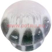 Ручка кнопка мебельная (цвет 134-7), цена за 60 шт\уп