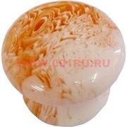 Ручка кнопка мебельная (цвет 134-8), цена за 960 шт\кор