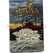 """Табак для кальяна Adalya 50 гр """"Turkish Gum"""" (турецкая жвачка) Турция"""