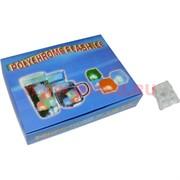 Игрушка-подсветка для кружки (кальяна) цена за 12 шт