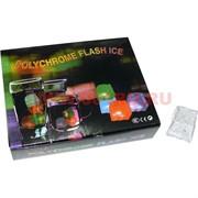 Игрушка-подсветка для кружки (колбы кальяна) цена за 12 шт