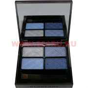 "Тени Barberry ""Sheer eye shadow""  №01, 9гр"