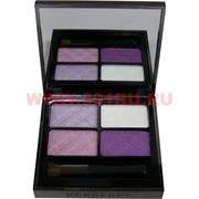 "Тени Barberry ""Sheer eye shadow""  №02, 9гр"