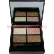 "Тени Barberry ""Sheer eye shadow""  №03, 9гр"