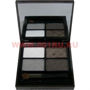 "Тени Barberry ""Sheer eye shadow""  №04, 9гр"