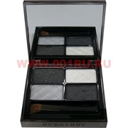 "Тени Barberry ""Sheer eye shadow""  №05, 9гр"