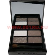 "Тени Barberry ""Sheer eye shadow""  №06, 9гр"