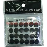 Пирсинг (M-149) цена за упаковку 12шт