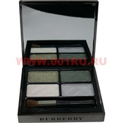 "Тени Barberry ""Sheer eye shadow""  №07, 9гр"