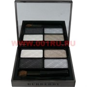 "Тени Barberry ""Sheer eye shadow""  №08, 9гр"