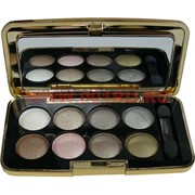 "Тени Christian Dior ""Palette Fards Apaupieres ""  №04, 14гр"