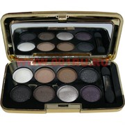 "Тени Christian Dior ""Palette Fards Apaupieres""№06, 14гр"