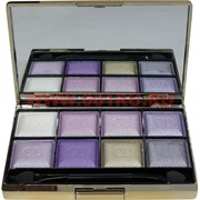 "Тени Christian Dior ""Palette Fards Apaupieres ""  №02, 16гр"
