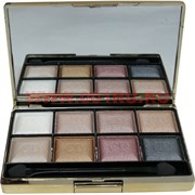 "Тени Christian Dior ""Palette Fards Apaupieres ""  №03, 16гр"