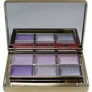 "Тени Christian Dior ""Palette Fards Apaupieres ""  №05, 12гр"