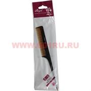 """Расческа """"Royal Rose"""" арт.3053 цвет коричневый"""