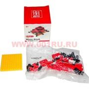 Конструктор Micro Block малый (480 шт/кор)