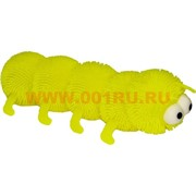 Игрушки-светяшки «Гусеницы» большие цена за 18 шт