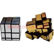 Кубик головоломка 2 цвета цена за 6 шт/уп