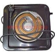 Плитка электрическая для розжига угля