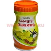 Чаванпраш Patanjali 1 кг