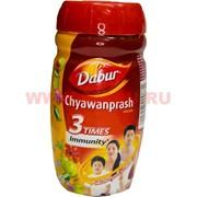 Чаванпраш Dabur 500 гр Chyawanprash Awaleha Дабур