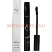 "Тушь Calvin Klein ""Lash Expansion"" 8 мл"