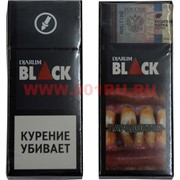 Сигариллы Djarum Black «Original» 10 шт