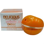 "Парфюм вода DKNY ""Delicious Candy Apples Fresh Orange"" женская 100 мл"