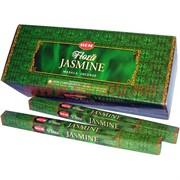 Благовония HEM sq Flora Jasmine Masala 25 шт\уп
