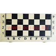 Шахматы 40 см (Китай)