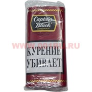 Трубочный табак Captain Black «Cherry» 42,5 гр (USA)