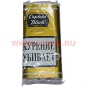 Трубочный табак Captain Black «Gold» 42,5 гр (USA)